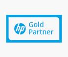 global_gold_partner_logo