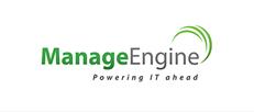 manage_engine_logo